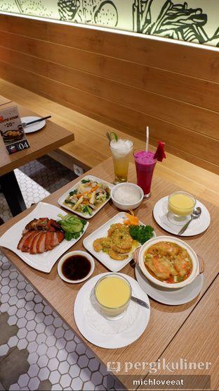 Foto 64 - Makanan di Sapo Oriental oleh Mich Love Eat