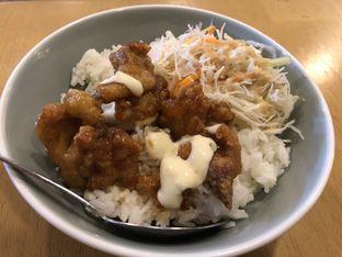 Foto 3 - Makanan di Isuka oleh FebTasty  (Feb & Mora)