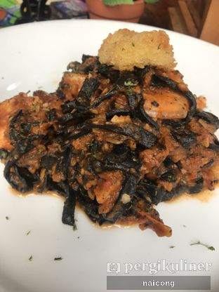 Foto 2 - Makanan di Casadina Kitchen & Bakery oleh Icong