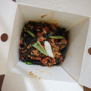 Foto 2 - Makanan di Wmiitem oleh Andin | @meandfood_