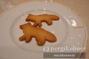 Foto review Cafe Kitsune oleh Mich Love Eat 10