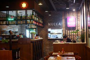 Foto 15 - Interior di Mucca Steak oleh Deasy Lim