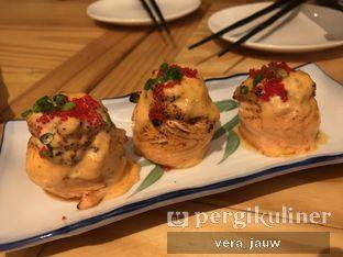 Foto 1 - Makanan di Sushi Masa oleh Vera Jauw