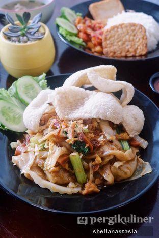 Foto 3 - Makanan(Pangsit Goreng ala SOOKA) di Sooka oleh Shella Anastasia