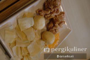 Foto 6 - Makanan di Sukiya oleh Darsehsri Handayani