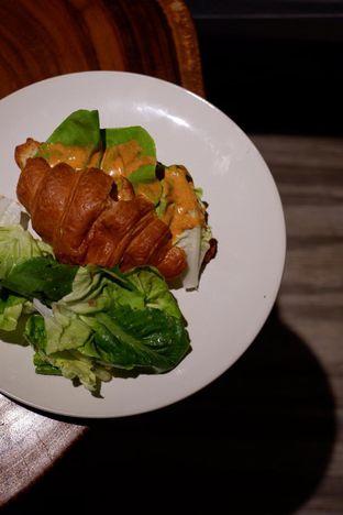 Foto 8 - Makanan di Hiveworks Co-Work & Cafe oleh yudistira ishak abrar