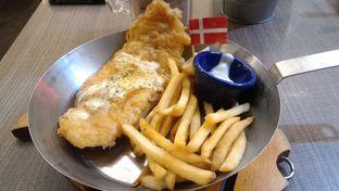 Foto 4 - Makanan di Fish & Co. oleh Ulfa Anisa