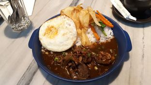 Foto 4 - Makanan di Gormeteria oleh Eat Drink Enjoy