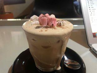 Foto review WIP Koffie oleh syandra adivia 1