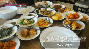 Foto 3 - Makanan di RM Indah Jaya Minang oleh Tissa Kemala