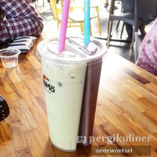 Foto 1 - Makanan di Momo Drink Bar oleh Annisa Nurul Dewantari