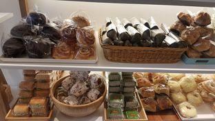 Foto 3 - Makanan di Rokue Snack oleh Lid wen