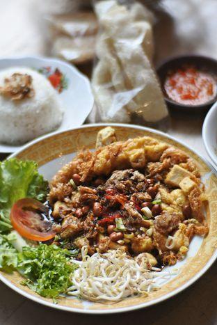 Foto 4 - Makanan di Bale Soto oleh The foodshunter