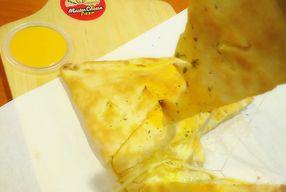 Foto Master Cheese Pizza