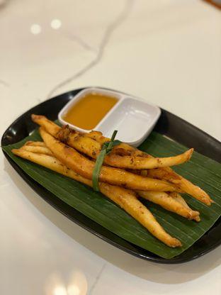 Foto 5 - Makanan di Hang Tuah Kopi & Toastery oleh Jeljel