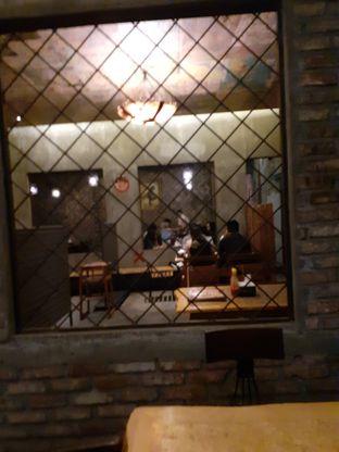 Foto 9 - Interior di Karnivor oleh Threesiana Dheriyani