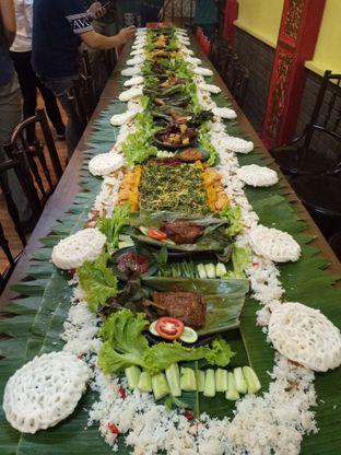 Foto 5 - Makanan di Balcon oleh Juliana
