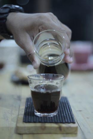 Foto review Casa Coffee oleh Nadyah Silma 3