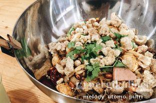 Foto 2 - Makanan di Mala King oleh Melody Utomo Putri