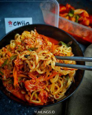 Foto 3 - Makanan di Omija oleh siska link