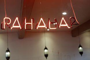 Foto review Alahap oleh Devi Siswani 3