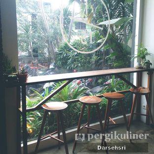 Foto 1 - Interior di 1/15 One Fifteenth Coffee oleh Darsehsri Handayani