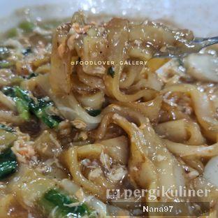 Foto 4 - Makanan di Kwetiau Kasih oleh Nana (IG: @foodlover_gallery)