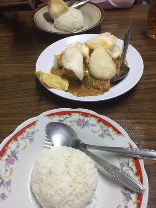 Foto 2 - Makanan di Kedai Ibu Djoko oleh Stanley Christophel @Stnlyc