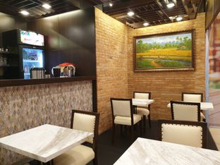 Foto 4 - Interior di Trat Thai Eatery oleh Ken @bigtummy_culinary