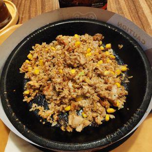 Foto review Pepper Lunch oleh melisa_10 2