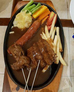 Foto - Makanan di Boncafe oleh Kezia Tiffany