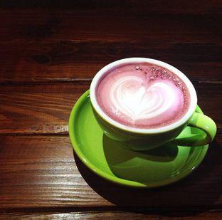 Foto 2 - Makanan di Retorika Coffee oleh Marisa Aryani