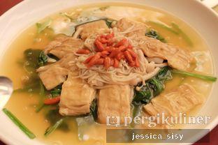 Foto 11 - Makanan di Sun City Restaurant - Sun City Hotel oleh Jessica Sisy