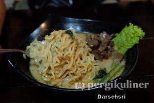 Foto 2 - Makanan di Kopidome oleh Darsehsri Handayani