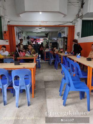 Foto 5 - Makanan di Kedai Kopi 88 oleh Nana (IG: @foodlover_gallery)