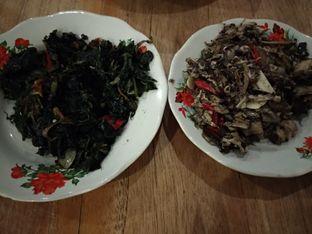 Foto 4 - Makanan di Kluwih oleh Rosalina Rosalina