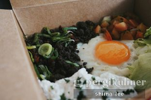 Foto 23 - Makanan di Maji Streatery oleh Jessica | IG:  @snapfoodjourney