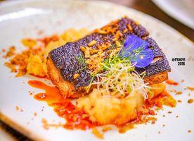 10 Restoran untuk Bukber di Jakarta Selatan