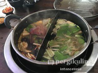 Foto 1 - Makanan di Seaside Suki oleh bataLKurus
