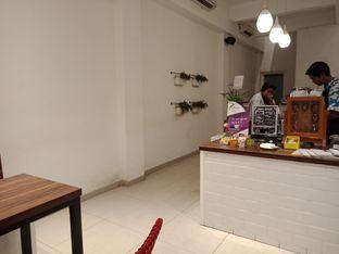 Foto 9 - Interior di 30 Seconds Coffee House oleh Joshua Michael