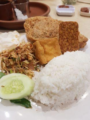 Foto review Ayam Presto Ny. Nita oleh Juliana Kyoo 3