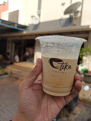 Foto 1 - Makanan(KoSangSu) di Etika Coffee oleh Rachmat Kartono