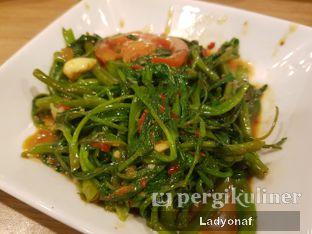Foto 2 - Makanan di Pangkep 33 oleh Ladyonaf @placetogoandeat