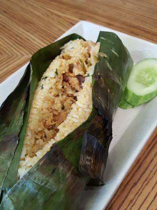 Foto 3 - Makanan di Remboelan oleh Stallone Tjia (@Stallonation)