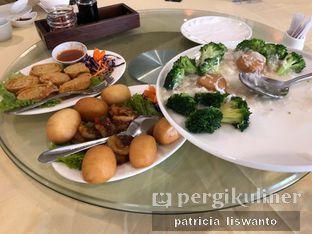 Foto - Makanan di Wang Dynasty oleh Patsyy