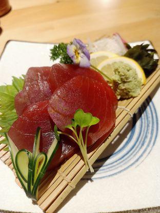 Foto 2 - Makanan di Furusato Izakaya oleh Anggi Dwiyanthi