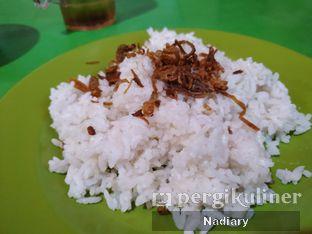 Foto review Nasi Uduk 67 Lamongan oleh Nadia Sumana Putri 3