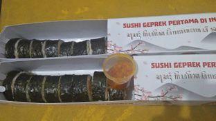 Foto review Ayam Keprabon Express oleh Review Dika & Opik (@go2dika) 9