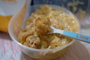 Foto 2 - Makanan di SEC Bowl oleh Nerissa Arviana