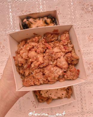 Foto 8 - Makanan di Makanku oleh Levina JV (IG : levina_eat )
